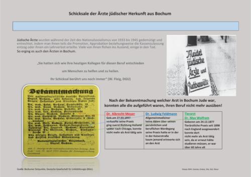 Plakat Seite 03